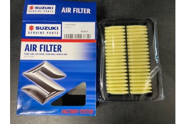 Filtre à air pour GSF / GSX | SUZUKI