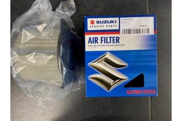 Filtre à air pour GSX | SUZUKI