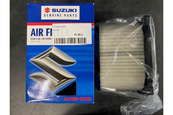Filtre à air pour SV 650   SUZUKI