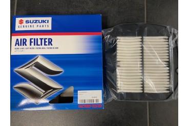 Filtre à air pour SV & SVF | SUZUKI