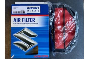 Filtre à air pour GSX-S 750 | SUZUKI