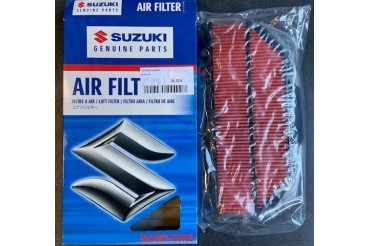 Filtre à air pour GSX-R 1000 | SUZUKI