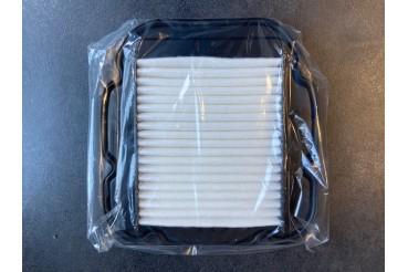 Filtre à air pour DL 650 | SUZUKI