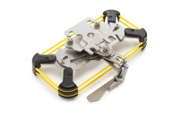 Touratech iBracket pour iPhone 6/6S/7/8 SE | HUSQVARNA