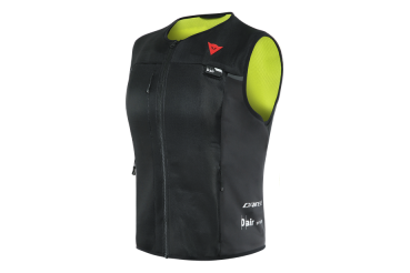 Smart Jacket Lady | DAINESE
