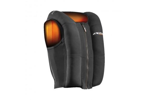 IX-Airbag U03 | IXON