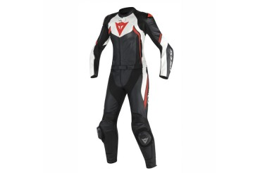 AVRO D2 2 PCS Lady Suit | DAINESE