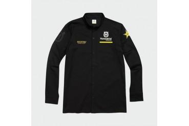 RS Style Shirt | HUSQVARNA