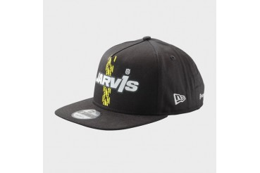 RS Jarvis Cap | HUSQVARNA