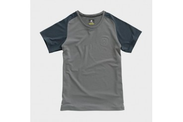 Women Origin Tee | HUSQVARNA