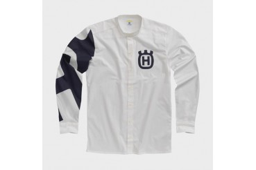 Corporate Shirt | HUSQVARNA