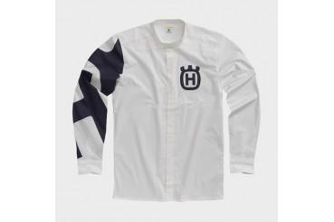 Corporate Shirt | HUSQVARNA