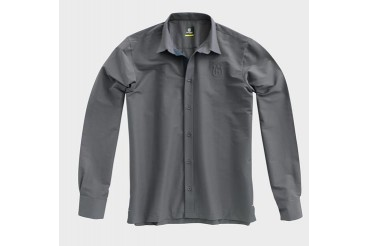 Origin Shirt | HUSQVARNA