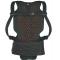 AirFlex Pro Back Protector | SCOTT