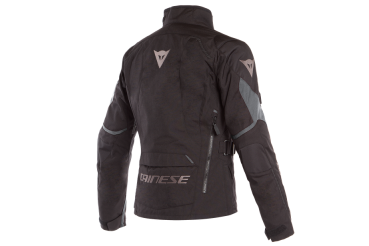 Tempest 2 Lady D-DRY | Dainese