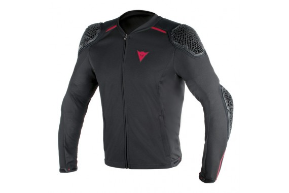 Pro-Armor Jacket | DAINESE