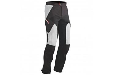 Pantalon CrossTour| IXON