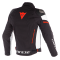 Racing 3 D-DRY | DAINESE