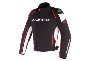 Racing 3 D-DRY   DAINESE