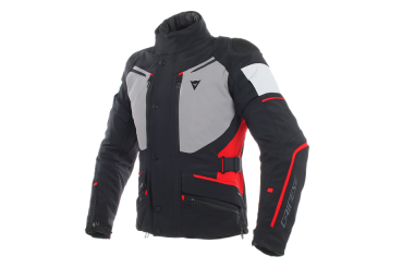 Carve Master 2 Gore-Tex | DAINESE
