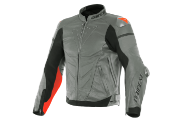 Super Race Cuir | DAINESE