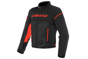 Air Frame D1 Tex | DAINESE