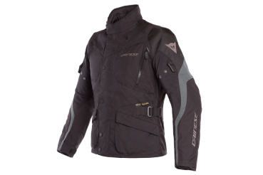 Tempest 2 D-DRY   DAINESE