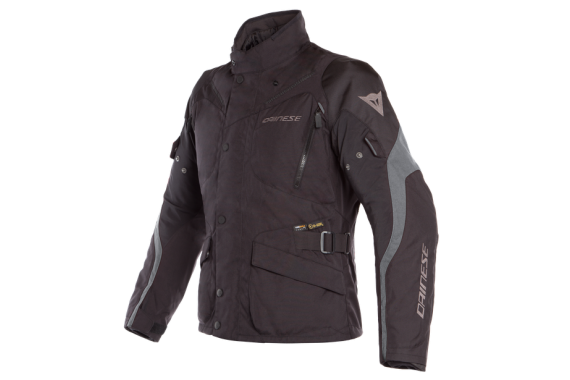 Tempest 2 D-DRY | DAINESE