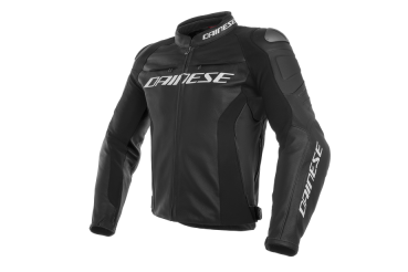 Racing 3 Cuir | DAINESE
