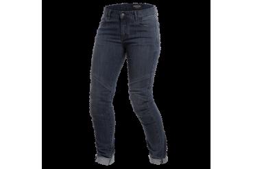 Amelia Slim Lady Jeans | DAINESE