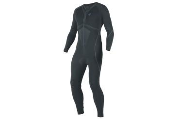 D-Core Dry Suit | DAINESE