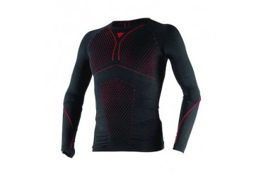 D-Core Thermo | DAINESE