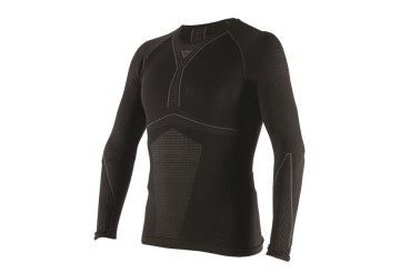 D-Core Dry | DAINESE