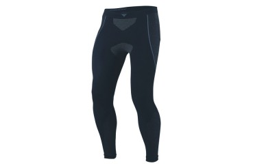 D-Core Dry Pant | DAINESE