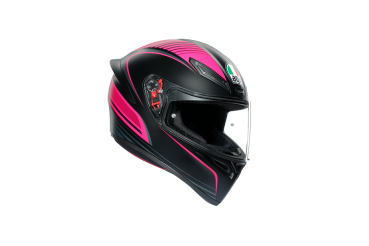 K1 TOP ECE2205 - WarmUp | AGV