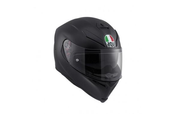 K5 S E2205 - Mono | AGV