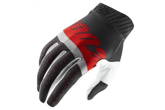 RideFit Gloves   100%