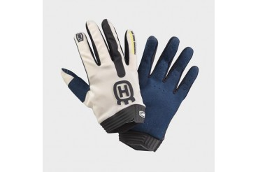 iTrack Origin Gloves | HUSQVARNA
