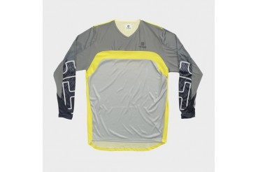 Railed Shirt | HUSQVARNA