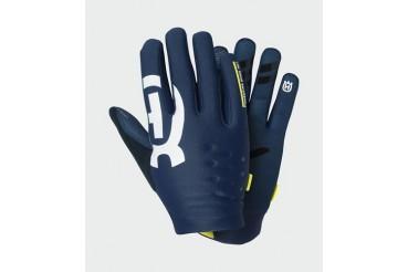 Brisker Gloves | HUSQVARNA