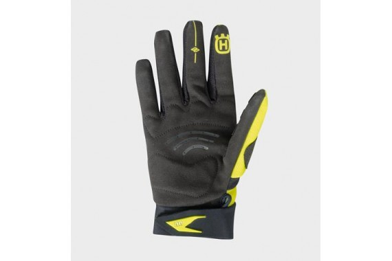 Factory Replica Gloves | HUSQVARNA