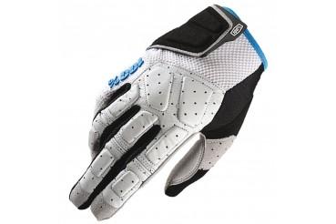 SIMI MTB Glove | 100%
