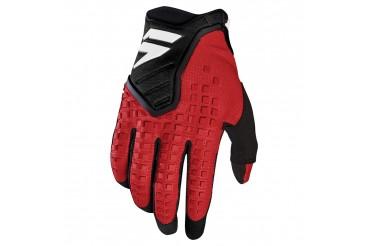 3Lack Pro Glove | Shift