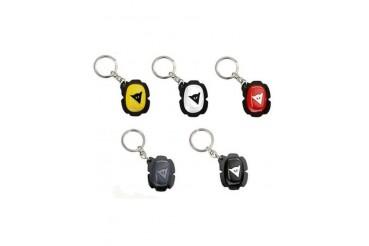 Porte-clés Slider | DAINESE