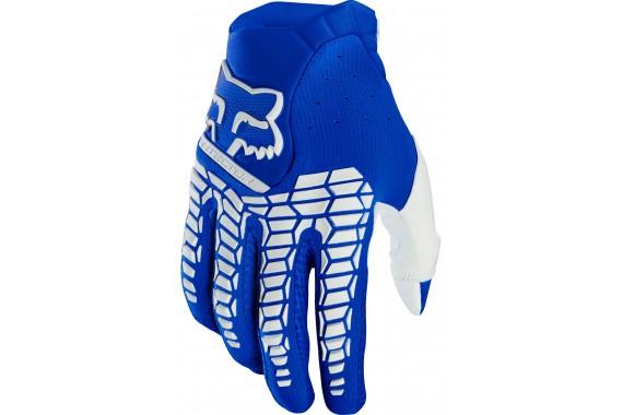 Pawtector Glove | FOX