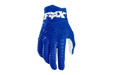 360 Glove | FOX