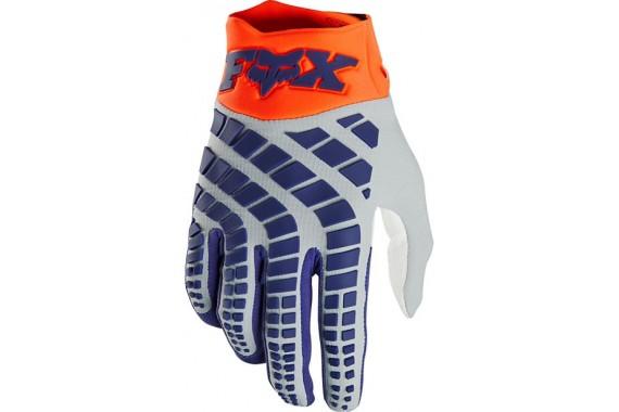 360 Glove   FOX