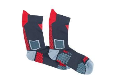 D-Core Mid Socks | DAINESE