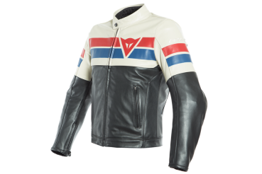 8-Track | DAINESE