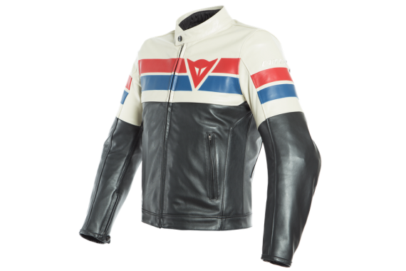 8-Track   DAINESE